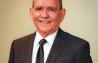 Ruben Figueroa, DMD - Boston, MA