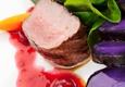 Angelica's Chef Service - Seattle, WA