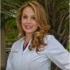 Lakewood Dentistry: Zaina Timmons-Farah, DDS