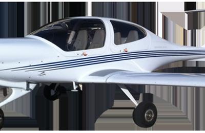 Kc Flight - Shawnee Mission, KS