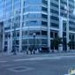 Ackerman Foundation - San Diego, CA