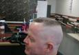 Edge of the Razor Barber Shop Inc. - Plant City, FL