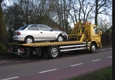 Towing and Roadside assistance Pasadena - Pasadena, CA