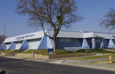 Castle Family Health Centers - Atwater, CA