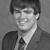 Edward Jones - Financial Advisor: Blaise Heckman