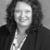 Edward Jones - Financial Advisor: Carla A Jones