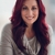 Jenn Morgan — Brand Strategy Consultant, Radically Distinct