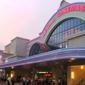 Regal Atlantic Station 18 IMAX & RPX - Atlanta, GA