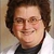 Dr. Mary J McCoy, MD