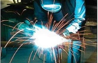 Milhoff Machine and Welding Incorporated - Burnsville, MN