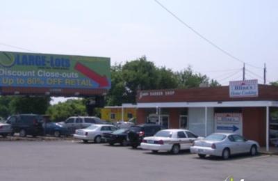 Car Lots In Nashville Tn >> Noor Auto Sales 1613 Murfreesboro Pike Nashville Tn 37217