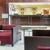 Comfort Suites Southpark