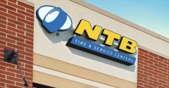 NTB-National Tire & Battery - Wheaton, IL