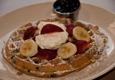 The Original Pancake House - Bethesda, MD