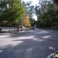 Parks & Recreation - Moraga, CA