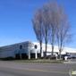 Atlantis Food Services - Union City, CA