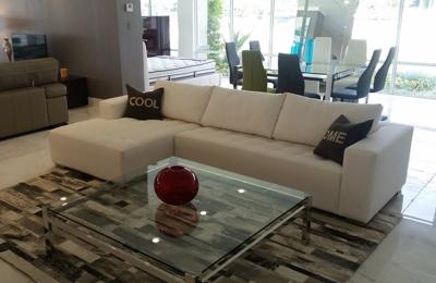 Exceptionnel SoBe Furniture   Boca Raton, FL