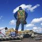 Roofing Contractors Long Island - BDC - Southampton, NY