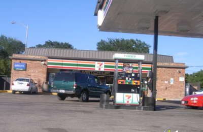 Citibank ATM - Dallas, TX