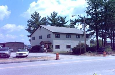 Energy North Propane - Concord, NH