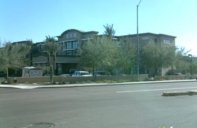 Wingate by Wyndham - Scottsdale, AZ