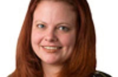 Dr. Kellie L Wallace-Wilding, MD - Jackson, TN