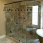 A Modern Glass & Mirror Co. - Atlanta, GA