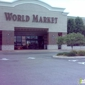 Cost Plus World Market - Chesterfield, MO