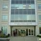 Eastbay Works-One Stop Career - Hayward, CA