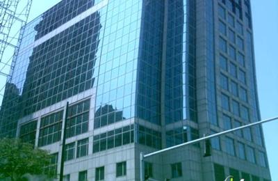Risk Specialists Co Inc - Boston, MA