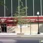 Devon Discount Pharmacy - Chicago, IL