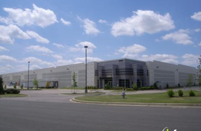terumo medical corporation 8655 commerce dr ste 101 southaven ms