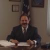 Elias Eugene Attorney At Law