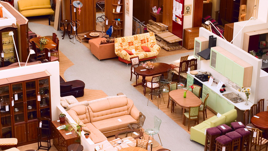 Affordable Fine Furniture Outlet 7465 E 1st St, Prescott Valley, AZ 86314    YP.com