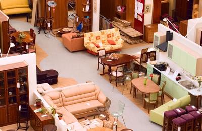 Merveilleux Affordable Fine Furniture Outlet   Prescott Valley, AZ