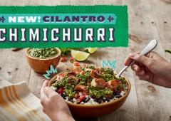 QDOBA Mexican Eats - Pittsburgh, PA