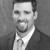 Edward Jones - Financial Advisor: Stephen C Batts