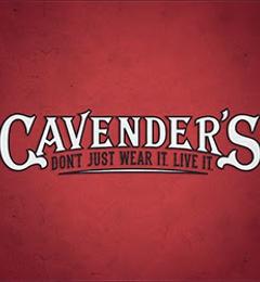 Cavender's - Plano, TX