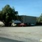 Junction - Cave Creek, AZ