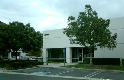 Becker's Fabrication Inc. - Yorba Linda, CA