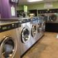 San Antonio Green Laundry - San Antonio, TX