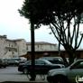 Culver West Convalescent Hosp - Los Angeles, CA