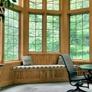 Window Tech Inc. - Lakeside, CA