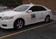 Pony #1 Taxi Services - Atlanta, GA
