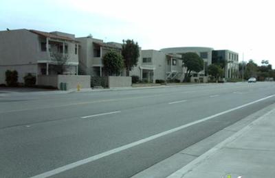 Avalon Appliance Repair - Sub Zero Repair & Service - Newport Beach, CA