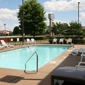 Hampton Inn Jonesboro - Jonesboro, AR
