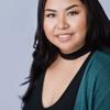 Mariel Vargas: Allstate Insurance