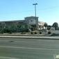 Walgreens Pharmacy - Albuquerque, NM