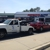 Delaware's Discounted Towing
