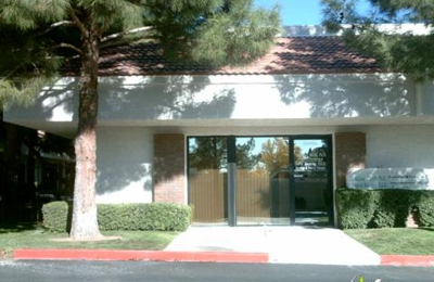 Hasse Financial Group - Las Vegas, NV